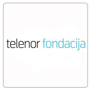 telenor fondacija 300x300 za RI